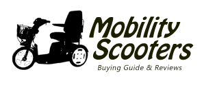 electric-mobilityscooters.com