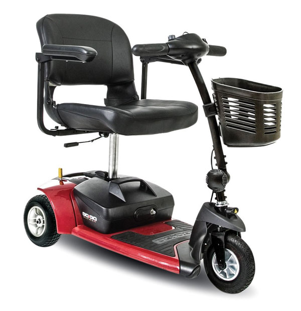 gogoultraxscooter_pdtimg_02