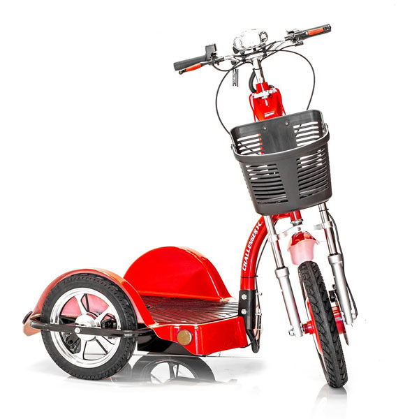 challengerx_mobilityscooter_pdtimg_03