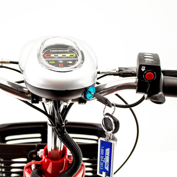 challengerx_mobilityscooter_pdtimg_04