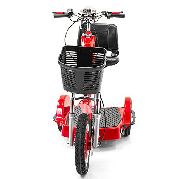 challengerx_mobilityscooter_pdtimg_05