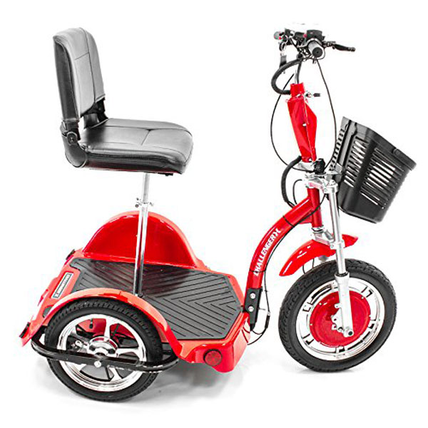 challengerx_mobilityscooter_pdtimg_06
