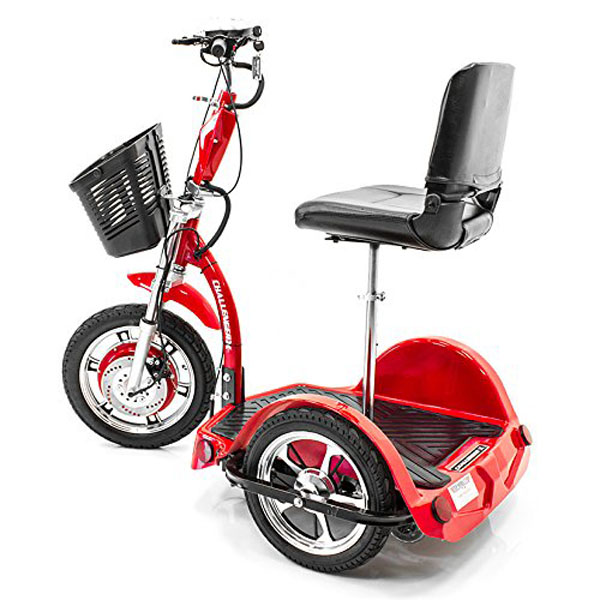 challengerx_mobilityscooter_pdtimg_07