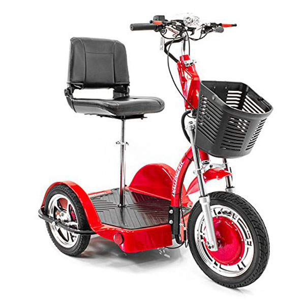 challengerx_mobilityscooter_pdtimg_08