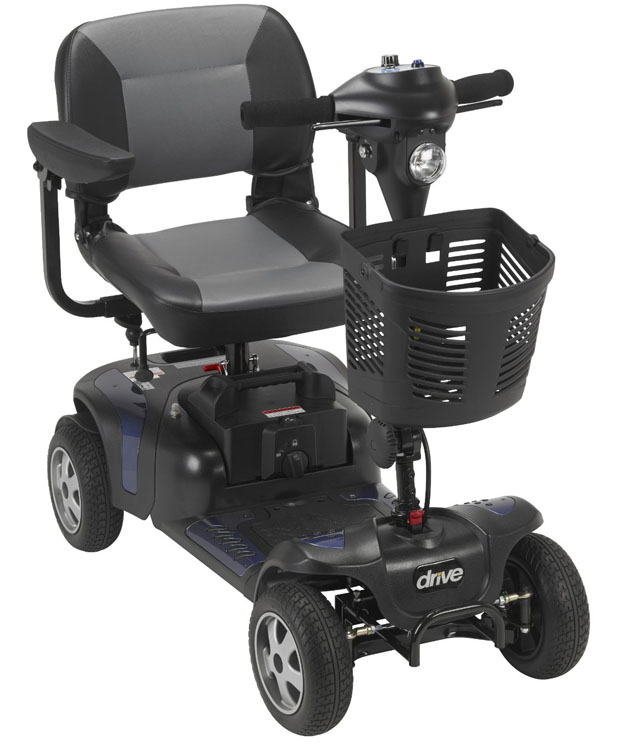 drivemedical_phoenix_4wheel_pdtimg_01