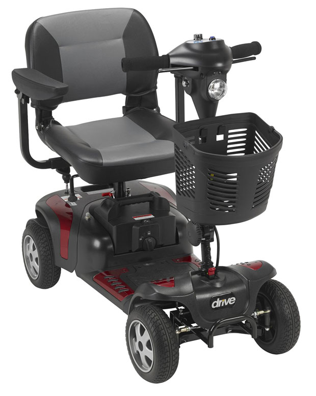 drivemedical_phoenix_4wheel_pdtimg_04